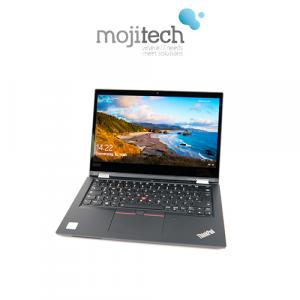 ThinkPad E14 (20TA003HED) I5 8GB 512GB MX450 14