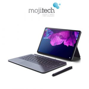 Lenovo Tab P11 Tablet with Keyboard Pack and Precision Pen 2