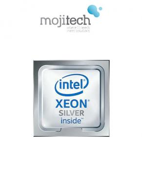 Lenovo ThinkSystem SR590 Intel Xeon Silver 4110 8C 85W 2.1GHz Processor