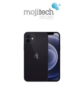 MOBILE IPHONE 12 128GB