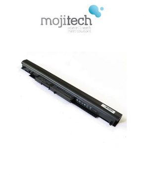 HP HSO4 Laptop Battery 2670mAh 14.6V 41WHr 4 Cell for M2Q95AA N2L85AA M2095AA G4 Series Laptop
