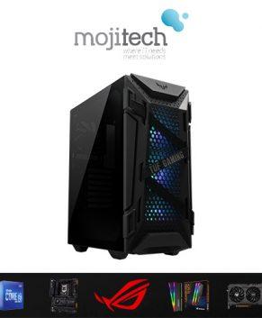 ASUS Gaming Desktop Offer BUNDLE : CPU I9 10850K AORUS 16GB 1TB NVME RTX 6700XT