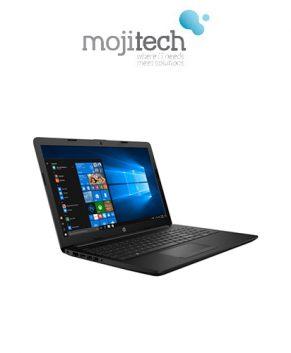 15-DA2046NE laptop HP Notebook i5-10210U 8 GB DDR4-2666 1 TB