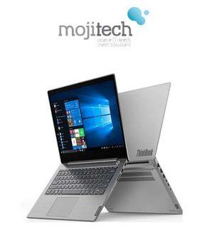 82FG0002US-LCR \ Lenovo IdeaPad 5 15IIL05 15.6