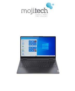 LENOVO82BJ0004US YOGA 7 15ITL5  Intel Core I7-1165G 15.6 8GB DDR4 512GB SSD