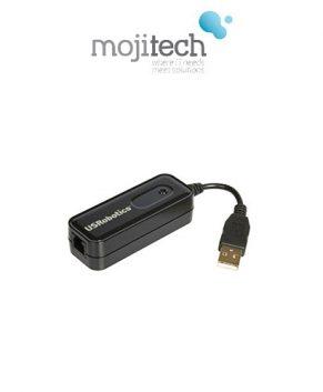 USROBOTICS USR5639 56K* USB DIAL-UP EXTERNAL SOFTMODEM