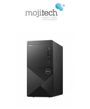 Dell Vostro 3888 Desktop 10th Gen Intel(R) Core(TM) i7-10700F processor(8-Core, 16M Cache, 2.9GHz to 4.8GHz)   210-AVNL-I7